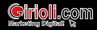 Girioli.com Logo