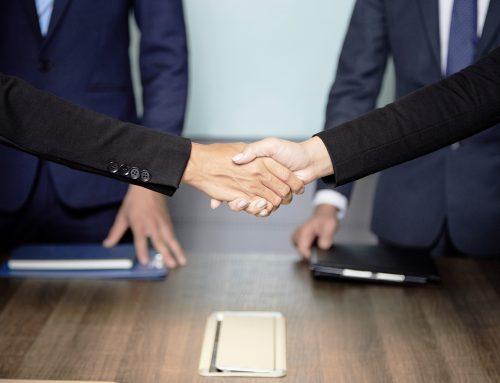 Marketing de relacionamento: tudo o que você precisa saber para fidelizar clientes